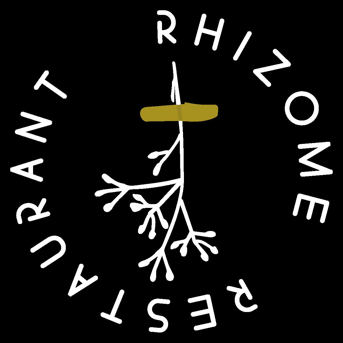 Restaurant Rhizome à Compiègne