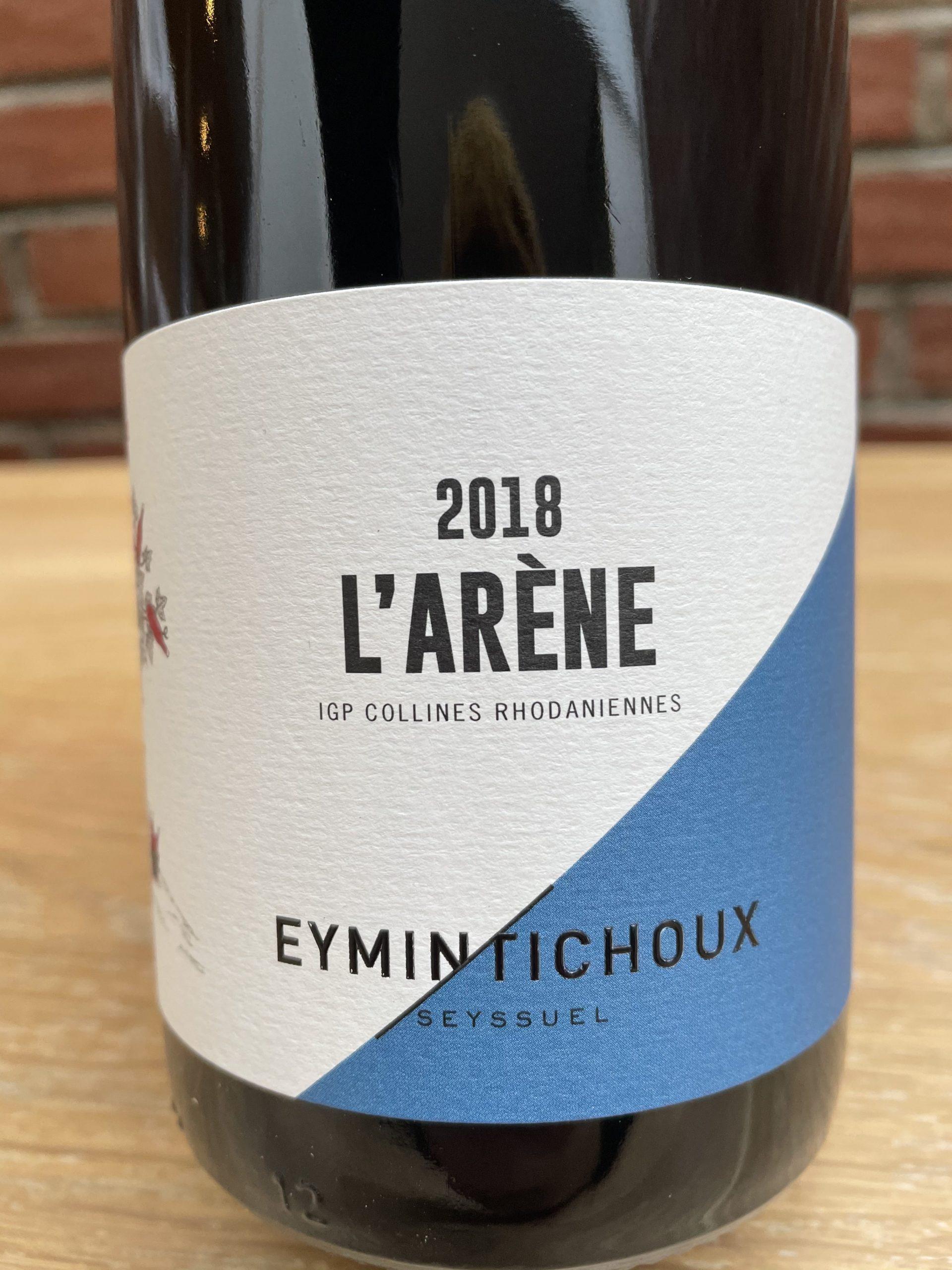 larene2_eymintichoux